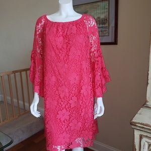 M FEVER BRAND DRESS